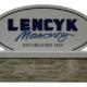 Lencyk Masonry